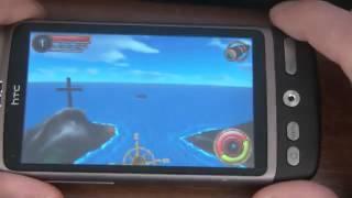 видео Скачать Age Of Wind 2 для Андроид