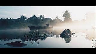 Курьер (2019) l Фильм HD