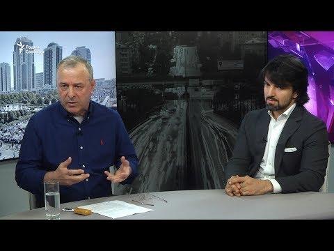 Кадыров против Путина?