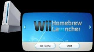 Wii U: Homebrew Channel in vWii installieren [Deutsch|HD]