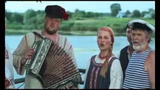 Гимн Украины по-русски