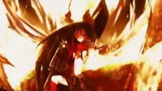 【Touhou vocal】WARNING! 【霊知の太陽信仰】