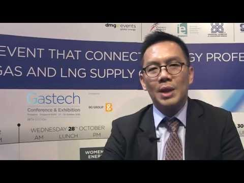 Trans-ASEAN: How crucial is a pipeline network to the region? Q&A with Energy Market Authority