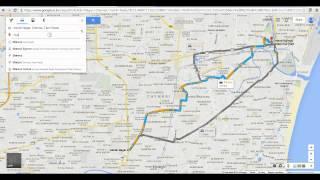 Book Call taxi in Ashok Nagar