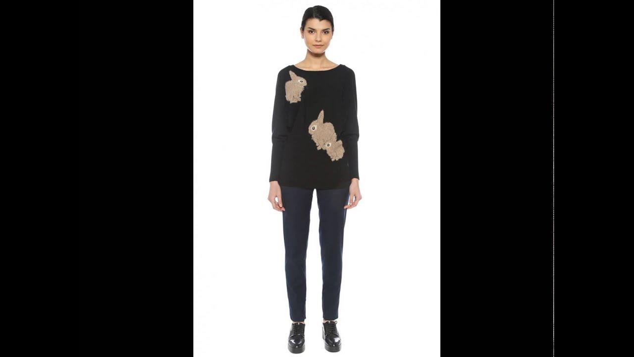 fe488f29877 BRUSNiKA - интернет-магазин модной одежды - YouTube