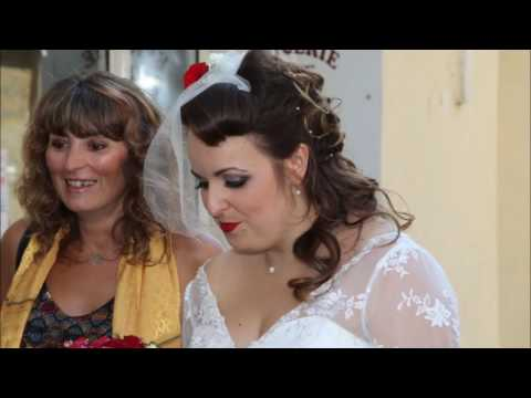 24 eptembre 2016 mariage fanny chistophe