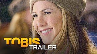 LOVE HAPPENS | Deutscher Trailer | Jetzt auf Blu-ray & DVD!