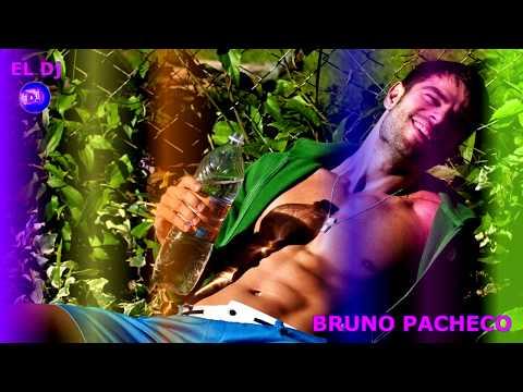 DJ BRUNO PACHECO - SUMMER MIX 2017