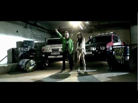 [Official MV HD] NHƯ LÀ MƠ_HÀ OKIO & NP Thùy Trang (LONG RUỒI OST)