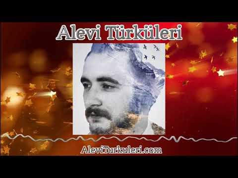 Alevi Türküleri – Gönül çalamazsın Aşkın Sazını – Hasret Gültekin