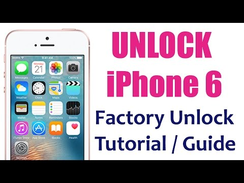iphone 6 tutorial bad esn solution swapping a bad esn imei iphone 5s f 11436