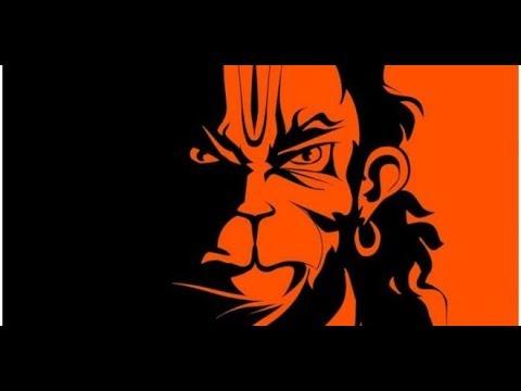 Ram Ji Ki Sena Chali Ram Navmi Special mix By Dj