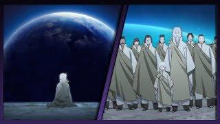 Video Toneri schützt die Erde vor den Ootsutsuki's - Darum existiert der Mond! | Naruto / Boruto Theorien download MP3, 3GP, MP4, WEBM, AVI, FLV Maret 2018