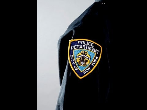 NYPD Spies On Muslim College Students