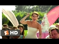 That's My Boy (2012) - Broken Wedding Scene (10/10) | Movieclips