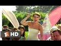 watch he video of That's My Boy (2012) - Broken Wedding Scene (10/10) | Movieclips