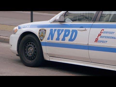 WATCH: NYC Mayor Bill DeBlasio to speak on Bronx hospital shooting