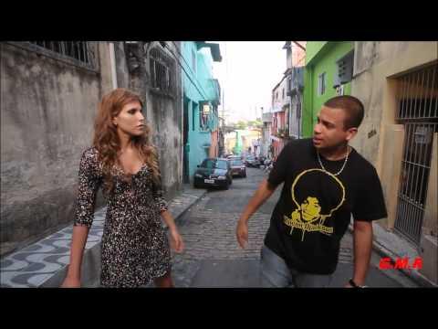Projota Part. Juliana D'agostini - Preste Atenção - HD 1080p Letra e Download (...) ᵀᴴᴱ ᴼᴿᴵᴳᴵᴻᴬᴸ ᴳᴹᴿ