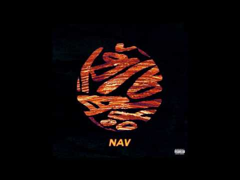 NAV - Sleep
