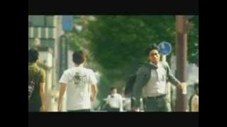 BeSureToShare (Chanto Tsutaeru) Trailer (2009) English subtitled