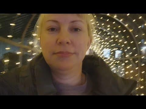 Вечерний влог/Малинники в МПСе/Район Ролби/Абакан/Хакасия/Сибирь