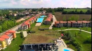 Residence Belvedere Village
