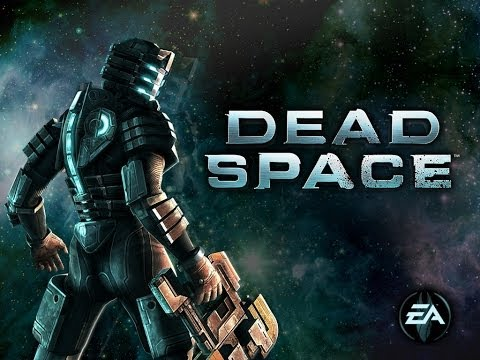 Dead Space Chapter 9 | Dead On Arrival | #30- Toxic Disposal