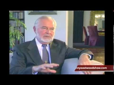 G EDWARD GRIFFIN RARE new interview Debt ceiling hoax  breaking