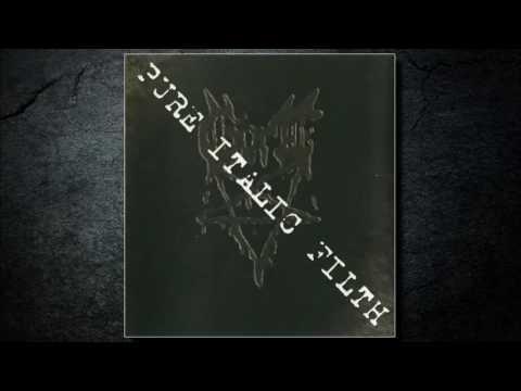Gort - Pure Italic Filth (Split w/t Zanthicus & Tyrantz Empire)