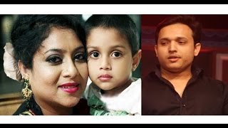 এবার ভাঙছে শাবনূরের সংসার Bangladeshi Actress Shabnur Divorce News