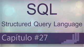 SQL SELECT - 27 - Ejercicios Adicionales SELECT - [ PARTE 1/4 ]
