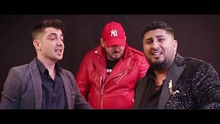 VALTER & DESANTO - SUNT FACUT SA CASTIG BANI (Oficial Video) 2019