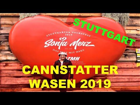 Der Single-Guide 2021 für Stuttgarter Singles