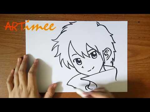 how-to-draw-an-anime-boy