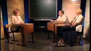 Есть ли будущее у урока литературы в школе? / телеканал ПРОСВЕЩЕНИЕ