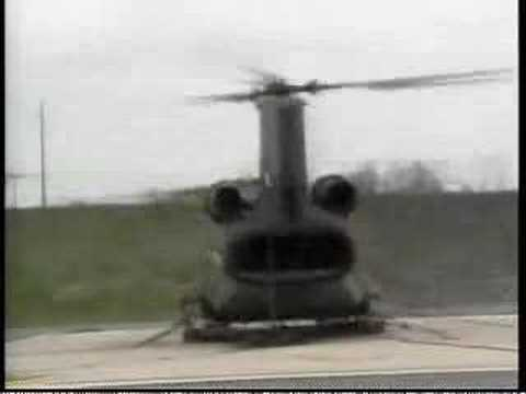 rotorway helicopter crashes with 0fexjhuexlc on 0FeXjhUEXlc as well Dennis Kenyons Helicopter Crash 61308 besides Helicopter Simulator Products as well IbNNTdC 1IY additionally