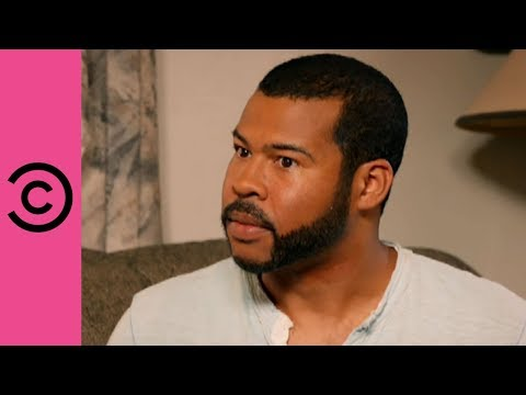 Key & Peele | How To Come Out To Your Friends and Wife