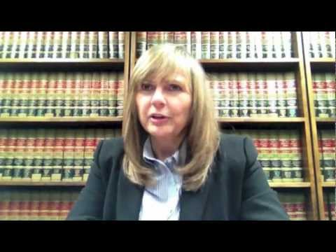 New York Liquor License Attorney   Stacy L  Weiss   Liquor Licensing NY