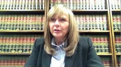 New York Liquor License Attorney | Stacy L. Weiss | Liquor Licensing NY