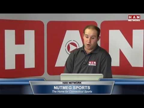 Nutmeg Sports: HAN Connecticut Sports Talk 8.24.16