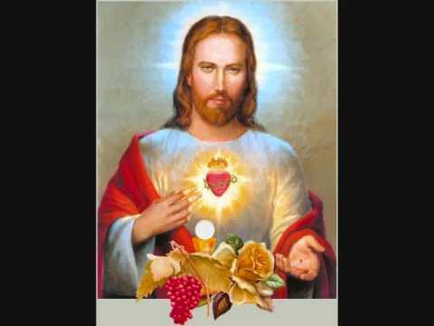 k-paz de la sierra santos catolicos-k-paz de la sierra video nuevo ...