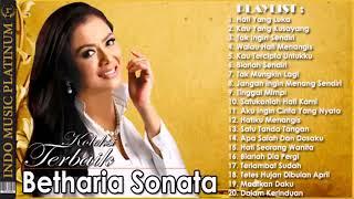 Download lagu Betharia Sonata Best Full Album