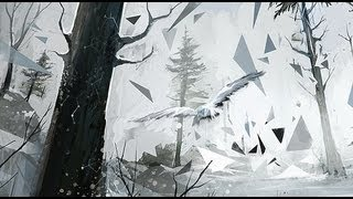 Assassin S Creed 3 Тирания короля Вашингтона Сила Орла HD