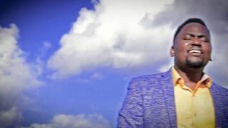 UTUKUFU NA HESHIMA - PETER KARIMONI (Official Video) SMS: SKIZA 5323126 TO 811