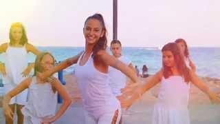 Enrique Iglesias Bailando Español ft Descemer Bueno Gente