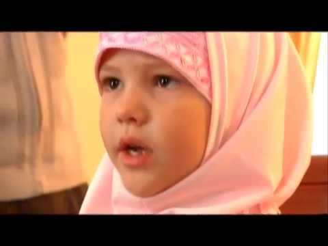 Jejak Rasul - Legasi Muhammad S.A.W di Eropah Timur
