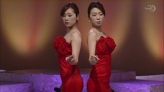 黒木姉妹 - 東京・難破船