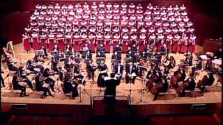 6. Agnus Dei  하나님의 어린양 (Ch.Gounod - Messe Solennelle a st.Cecile)