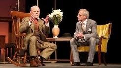 "The Art Theatre of Davis presents ""The Master Builder"""