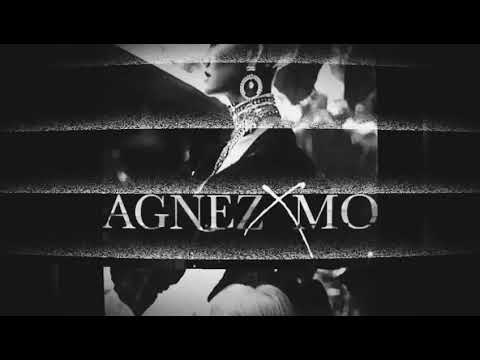 AGNEZ MO - Sorry ( Audio )